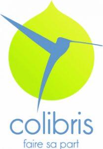 logo_coli_square